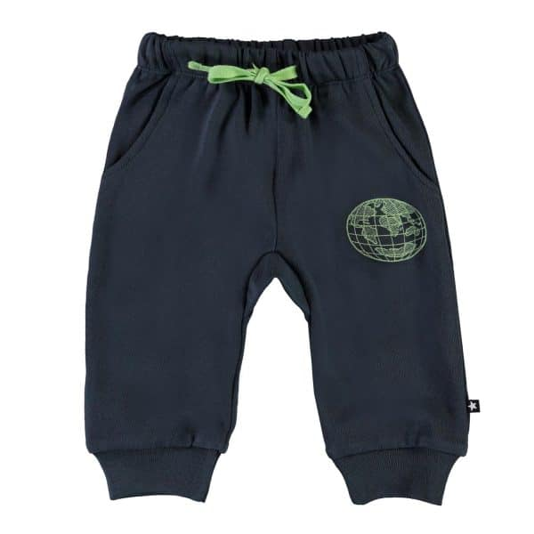 Baby Joggers 'One World'